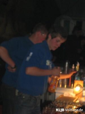 Erntedankfest 2008 Tag2 - -tn-IMG_0853-kl.jpg