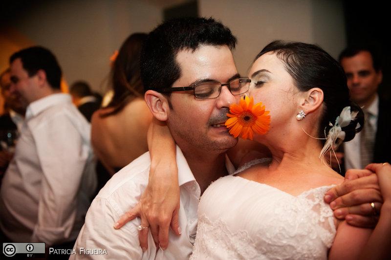 Foto de casamento 1898 de Lana e Erico. Marcações: 20/11/2010, Casamento Lana e Erico, Rio de Janeiro.