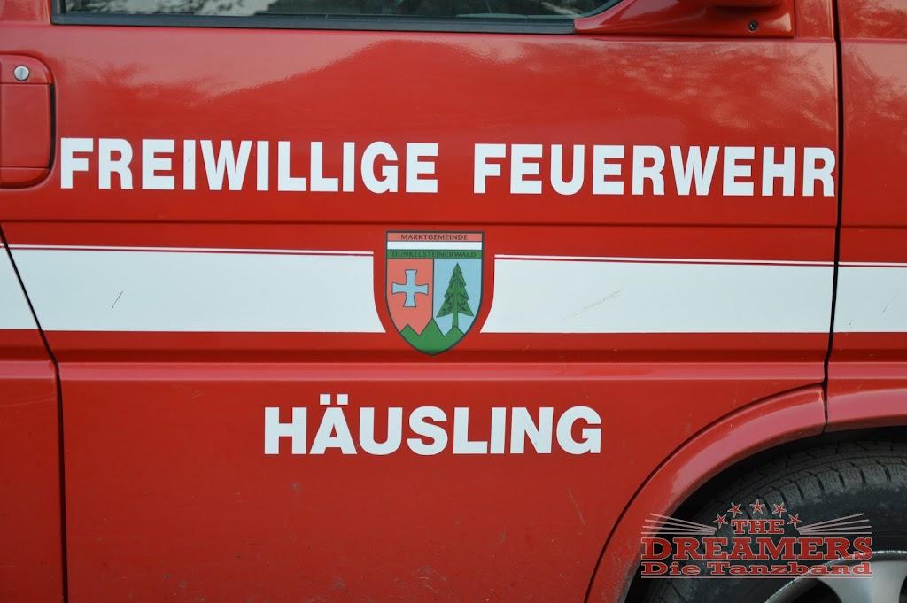 FF Haeusling 2016 (6 von 71)