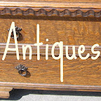 Click here for antique gallery
