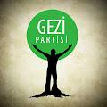 Gezi Partisi GooglePlus  Marka Hayran Sayfası