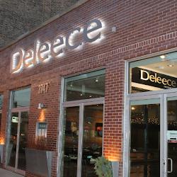 Deleece Restaurant's profile photo