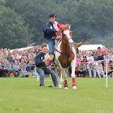Paard & Erfgoed 2 sept. 2012 (79 van 139)