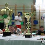 IF- Hétrégiós sportnap 2013 május