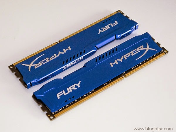 Kingston-HyperX-Fury-DDR3-1866-03
