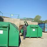 Centrul pentru preluarea gratuita a deseurilor de la cetateni - DSC00101.JPG