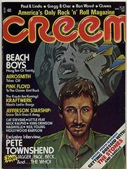 creem-magazine-sep-1975-beach-boys-pink-floyd-pete-twonshend-kraftwerk-rolling-stones-11252-p