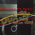 [Hướng Dẫn] Câu Cảm Ứng QMobile P4