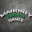 Mahoney Green's profile photo