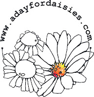 [A+day+for+daisies%5B5%5D]