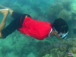 pulau pari 050516 GoPro 12