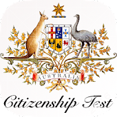 2018 Guide to Australian Citizenship Exam