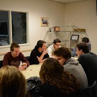 2016-01-29 Excursie Eijkelkamp en Lemken