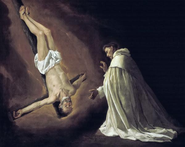 Colecci�n de pinturas del Museo de Prado (Madrid) [01.11.13][Final]