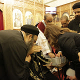 H.H Pope Tawadros II Visit (4th Album) - _09A9652.JPG