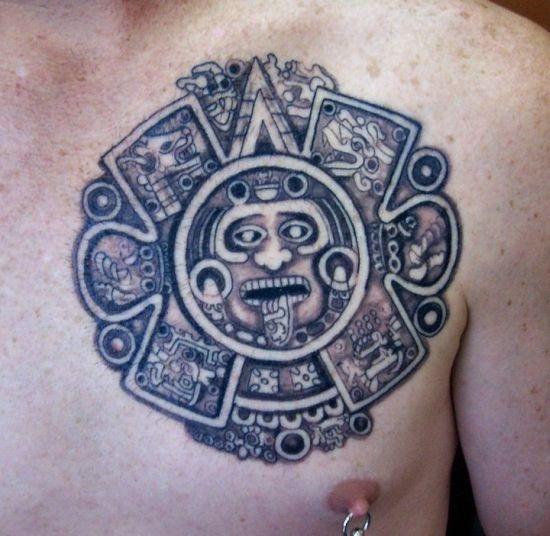 calendrio_asteca_rosto_e_tatuagens