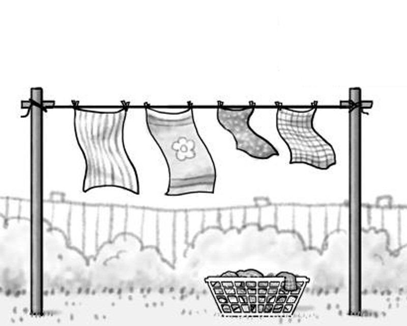 [washing-on-line%5B3%5D]