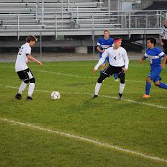 Boys Soccer Line Mountain vs. UDA (Rebecca Hoffman) - DSC_0158.JPG