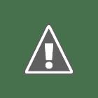Saroj-Tech: Technology Is Life