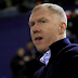 Manchester United vs AC Milan: Paul Scholes Picks Favourite to Qualify for Last 8