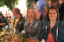 Rieslingfest2014_ (38)