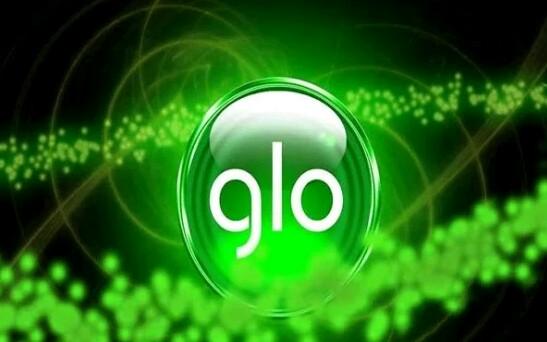 NIN Enrolment: We Have Commenced Registration – Glo