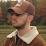 Todd Krabach's profile photo