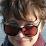 Anya Nikulina's profile photo