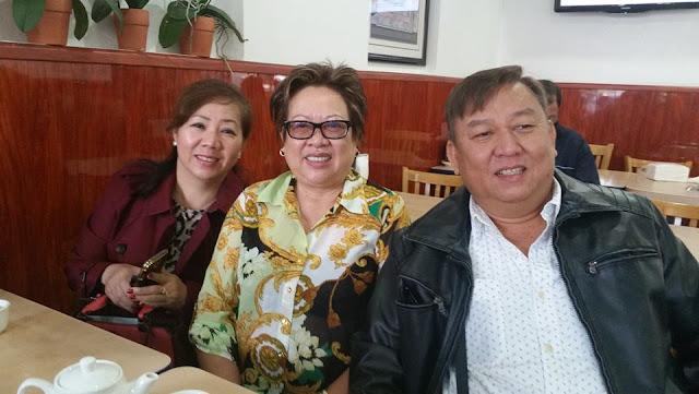 KM SJ đón tiếp Tiến Việt k2  h3