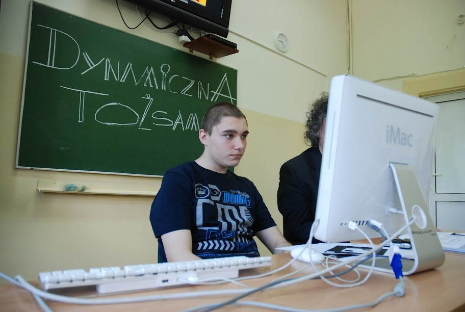 Warsztaty dla uczniów gimnazjum, blok 5 18-05-2012 - DSC_0210.JPG