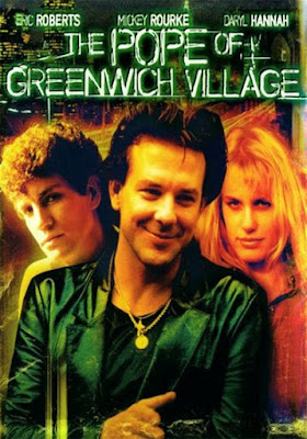 The Pope of Greenwich Village (1984) BluRay 720p HD Watch Online, Download Full Movie For Free