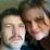 John Bean's profile photo