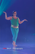 Han Balk Voorster dansdag 2015 avond-3134.jpg