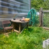 More Essential Tools For Disabled Gardening A Place To Rest