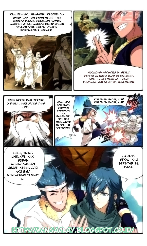 Dilarang COPAS - situs resmi www.mangacanblog.com - Komik battle through heaven 044 - chapter 44 45 Indonesia battle through heaven 044 - chapter 44 Terbaru 11|Baca Manga Komik Indonesia|Mangacan