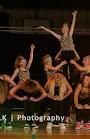 Han Balk Dance by Fernanda-0464.jpg