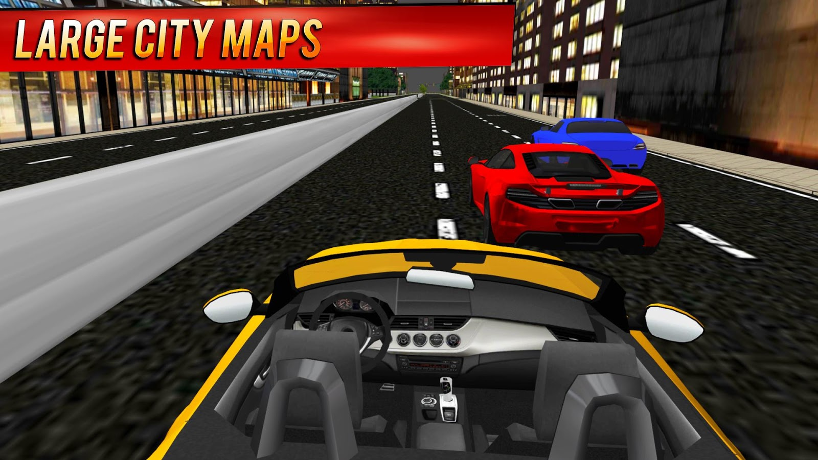 Car Driving 3d Android Apps On Google Play