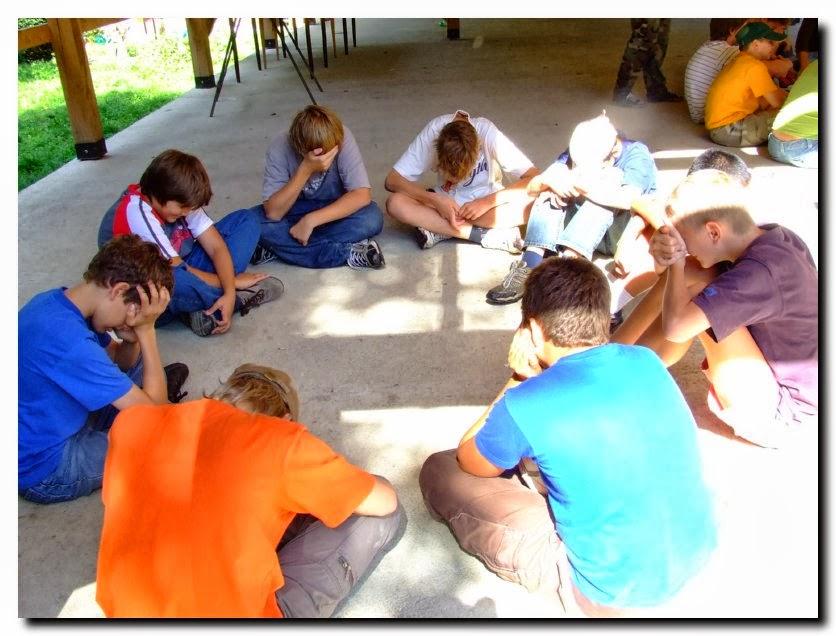 Kisnull tábor 2006 - image038.jpg