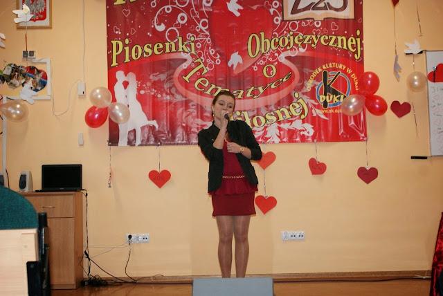 Konkurs Obcojęzycznej Piosenki Popularnej o Tematyce Miłosnej - DSC07587_1.JPG