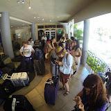 06-17-13 Travel to Oahu - GOPR2458.JPG