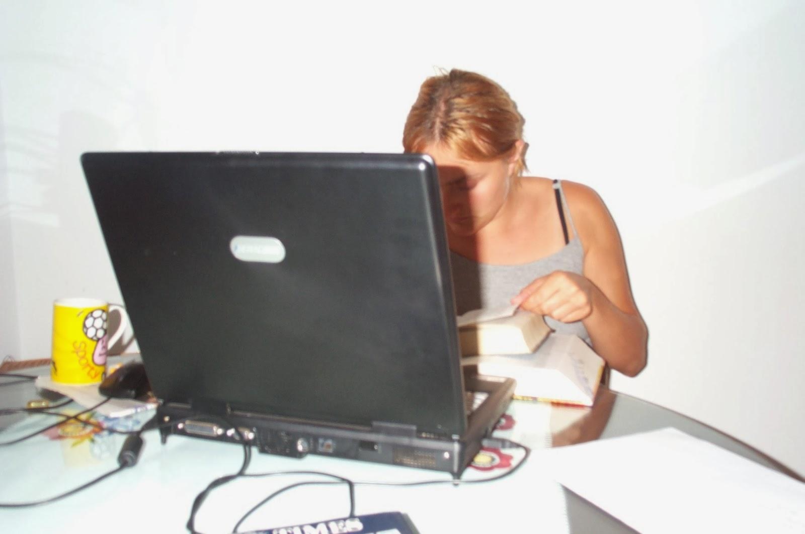 Pow-wow, Ilirska Bistrica 2004 - P1008198.jpg