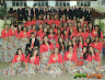 3� Congresso Unificado do Conjunto de Jovens e Adolescentes