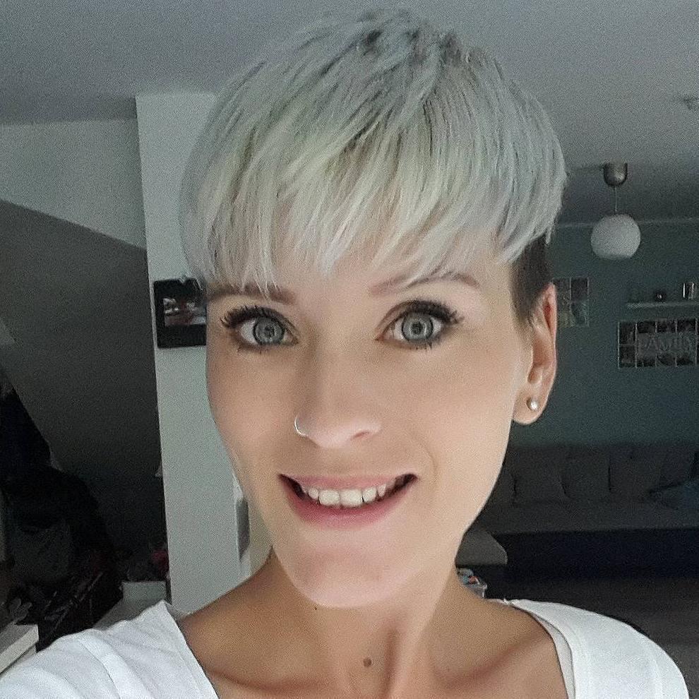 peinados-para-cabello-corto-faciles30