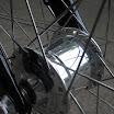 fahrrad manufaktur T1000 009.JPG