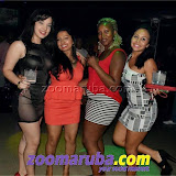 Nightlife9Aug2014ConfessionsAndSenorFrogs