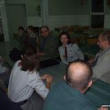 Zlot Instruktorski Głuchołazy 10-12.10.2008
