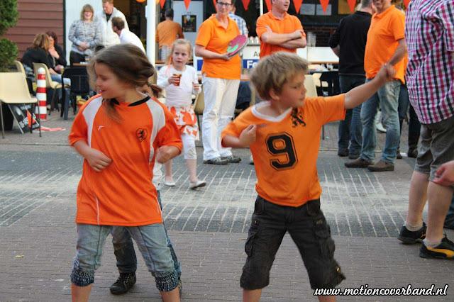 Oranjemarkt Hegelsom - IMG_8153.jpg