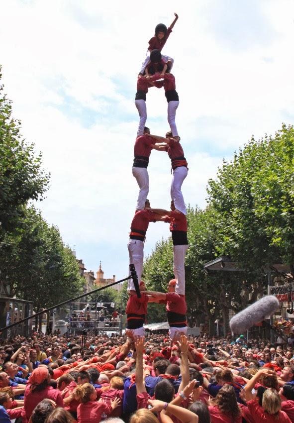 Mataró-les Santes 24-07-11 - 20110724_160_2d7_CdL_Mataro_Les_Santes.jpg