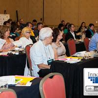 LAAIA 2013 Convention-6534