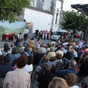 GARABUXADA TEATRO EN LA CALLE 2015 (122).jpg
